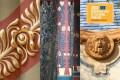Dani evropske baštine u SGSU - Savremena galerija Subotica
