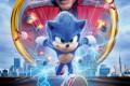"Animirani film: Sonic, a sündisznó - Bioskop ""Abazija"""
