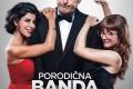 Film: Porodična banda - Bioskop Eurocinema