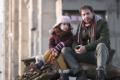 Domaći film: Realna priča - Bioskop Eurocinema