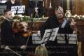 Koncert violinista - Andrej i Florijan Balaž - Gradska kuća - Velika većnica