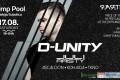 Closing season w/ D-Unity - Bazen Olimp
