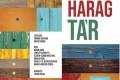 Predstava za decu: Tiritarka Haragtar - Dečje pozorište