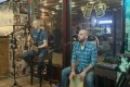 Akustična svirka: Vitas i Davor - Padrino pub