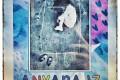 Dečja predstava: Anyarajz - Dečje pozorište