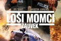 Film: Loši momci zauvek - Bioskop Aleksandar Lifka