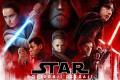 Film: Star Wars: Poslednji Džedaji - Bioskop Aleksandar Lifka