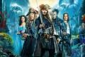 Film: Pirati sa Kariba - Salazarova osveta 3D