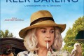 Film: Kler Darling - Bioskop Eurocinema
