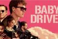 Film: Vozač - Bioskop Aleksandar Lifka