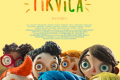Animirani film: Moj život kao Tikvica - Bioskop Eurocinema