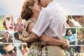 Film: Dah života - Bioskop Eurocinema