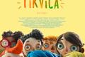 Animirani film: Moj život kao Tikvica