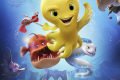 Animirani film: Okto istraživač dubina 3D - Bioskop Eurocinema