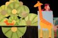 Dečja predstava: Tobi - Dečje pozorište