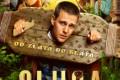 "Film: Sluga - Bioskop ""Abazija"""