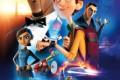 """Animirani film: Prerušeni špijuni 3D - Bioskop """"Abazija"""""""