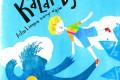 Predstava za decu: Karlsson Kalandjai - Dečje pozorište