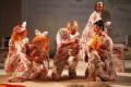 Teatar u pelenama: Pričalice - Dečje pozorište