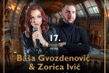 Baša Gvozdenović & Zorica Ivić - Gradska kafana