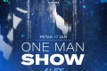 One man show - Club Sax