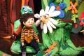 Predstava za decu: Pao s kruške - Dečje pozorište