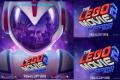 Animirani film: Lego film 2 - Bioskop Aleksandar Lifka