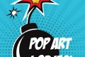 Predavanje: Pop art iz dva ugla