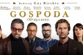 Film: Gospoda - Bioskop Eurocinema