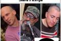 Akustična svirka: Triangle trio