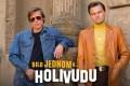 Film: Bilo jednom... u Holivudu - Bioskop Aleksandar Lifka