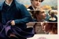 """Film: Male žene - Bioskop """"Abazija"""""""