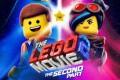 "Animirani film: Lego film 2 - Bioskop ""Abazija"""