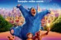 Animirani film: Park čudesa 3D - sinhronizovano - Bioskop Eurocinema