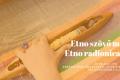 """Etno szövő műhely - Etno radionica tkanja - Bioskop """"Abazija"""""""