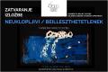 Zatvaranje izložbe: Neuklopljivi - Savremena galerija Subotica