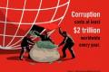 Diskusija o korupciji na engleskom jeziku - Američki kutak
