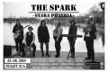 Akustična svirka: The spark - Stara picerija