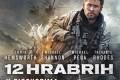 Film: 12 Hrabrih