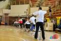 Оtvoreni indoor streličarski turnir Subotice - Hala sportova