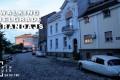 Branko Brandajs foto exhibition - Klein house