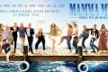 Film: Mama Mia! Idemo ponovo - Bioskop Aleksandar Lifka