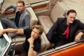 Film: Bilo jednom... u Holivudu - Bioskop Eurocinema