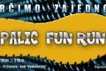 1. Palić Fun Run