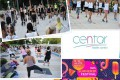 16th Summer3p festival: Sportska radionica: Boost your body again - Palić