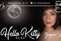 Hello Kitty band - Borsalino