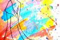 Izložba slika i muzičko veče: U džepu Fredija Merkjurija - Woodstock pub