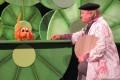 Predstava za decu: Tobi - Dečje pozorište