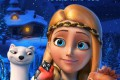 Animirani film: Snežna kraljica 3: Vatra i led 3D - Bioskop Eurocinema