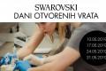 """Swarovski Subotica - Dan otvorenih vrata - Fabrika """"Swarovski"""""""